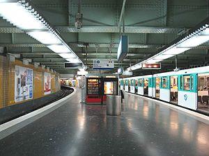 Ligne-2-Nation-2.jpg