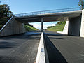 Ligne SGF Nîmes Pont-rail A719 PK19.2 vers Gannat 2014-10-12.JPG