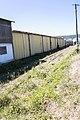 Ligne de Saint-Rambert d'Albon à Rives - 2018-08-28 - IMG 8835.jpg