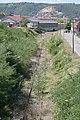 Ligne de Saint-Rambert d'Albon à Rives - 2018-08-28 - IMG 8840.jpg