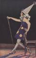 Lila Lee - Mar 1921.png