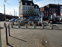 Lille - Métro Caulier.JPG