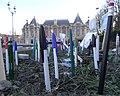 Lille - Manifestation en soutien aux victimes de Charlie Hebdo et contre l'islamisme, 11 janvier 2015 (A10).JPG