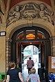 Lille WLM2016 cour intérieure de la Vieille Bourse (4).jpg