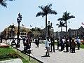 Lima (Peru) (15081765112).jpg