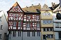 Limburg an der Lahn, Brückengasse 13, 15, 001.jpg
