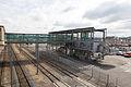 Limoges - 2014-07-11 - IMG 5931.jpg