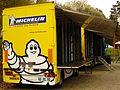 Limousin 2013 Michelin 1.JPG
