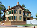 Lincoln Home National Historic Site LIHO 100 0206.jpg