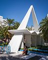 Lincoln Road Mall-6.jpg