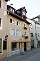 Lindau, Ludwigstraße 58-001.jpg