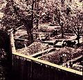 Lindenhof-Keller - Die Ausgrabungen der Jahre 1937-1938 von Emil Vogt auf dem Lindenhof 2013-04-03 15-33-01.JPG