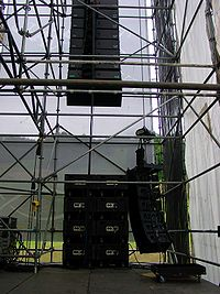 Line Array and Subs.jpg