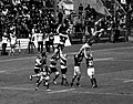 Line Out In The Final (149764005).jpeg