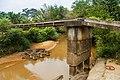 Lingkungan Sabah Lingkungan-Railway-Bridge-02.jpg
