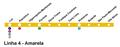 Linha 4 - Amarela.PNG