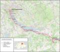 Linksufrige Zürichseebahn.png
