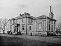 Linthouse, Mansion House, 1869.jpg