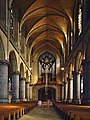 Linz-cathedrale-9.jpg