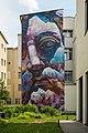 Linz Promenadengalerie Poseidon by PichiAvo-4433.jpg