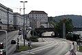 Linz Untere Donaulände 9-2008.jpg