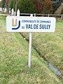 Lion-en-Sullias-FR-45-panneau d'agglomération-03.jpg