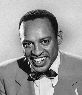 Lionel Hampton American jazz vibraphonist, pianist, percussionist, bandleader and actor