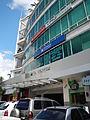 Lipa,Batangasjf0738 12.JPG