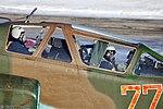 Lipetsk Air Base (434-18).jpg