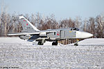 Lipetsk Air Base (434-2).jpg