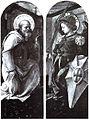 Lippi, sant'antonio abate, san michele arcangelo.jpg