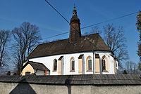 Liptovský Michal - kostol.JPG