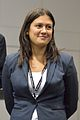 Lisa Nandy, 2016 Labour Party Conference 3 (cropped).jpg