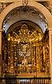 Lisboa-Igreja de São Roque-Capela de Nossa Senhora da Piedade-20140917.jpg