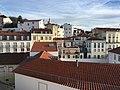 Lisboa (31526392547).jpg