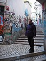 Lisboa em1018 2072881 (39487994404).jpg
