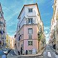 Lisbon, Portugal (26941098139).jpg