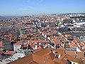 Lisbon Portugal 360 (5107963087).jpg