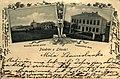 Litovel-pivovar-škola-1899.jpg