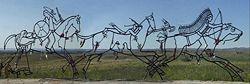 Little-bighorn-memorial-sculpture-2.jpg