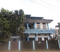 Little Flower Secondary School, Tura.JPG