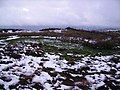 Little Scar Moss - geograph.org.uk - 281116.jpg