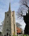 Little Wakering, Essex - St.Marys Church.jpg