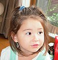 Little girl with brown hair.jpg