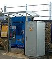 Littleport railway station photo-survey (14) - geograph.org.uk - 1491352.jpg