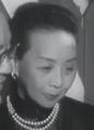 Liu Chi-chun portrait.png