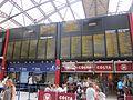 Liverpool Lime Street departures board (1).JPG