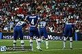 Liverpool vs. Chelsea, 14 August 2019 06.jpg