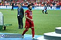 Liverpool vs. Chelsea, 14 August 2019 43.jpg