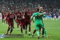Liverpool vs. Chelsea, 14 August 2019 57.jpg